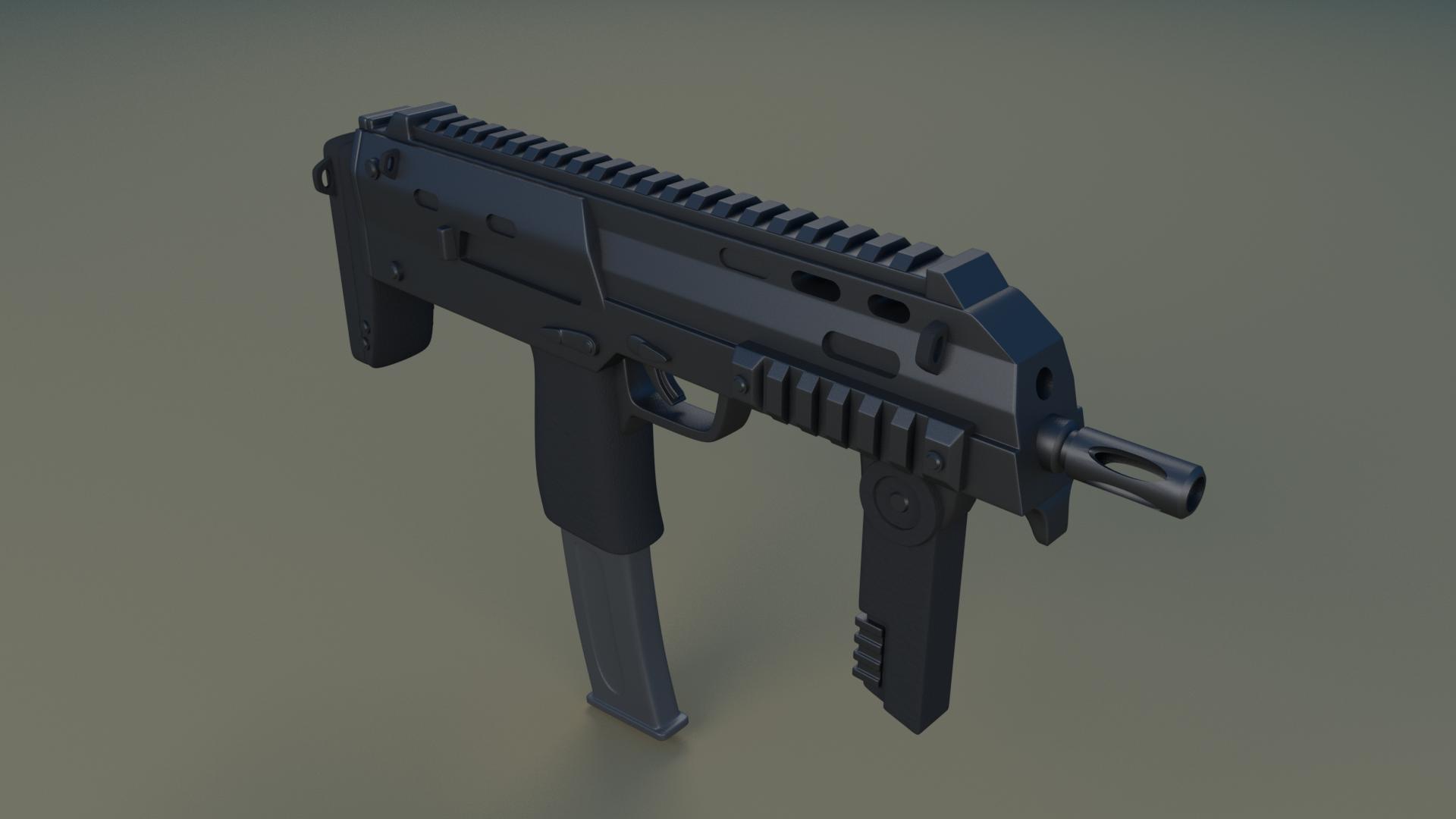 render1(clean)