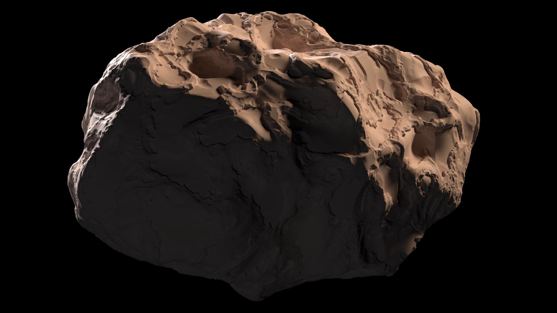 render_asteroid_1
