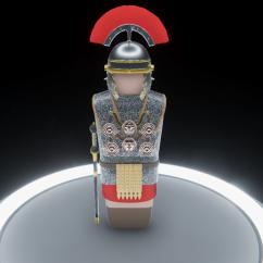 Centurion (Leader)